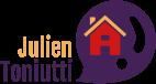 julien-immobilier