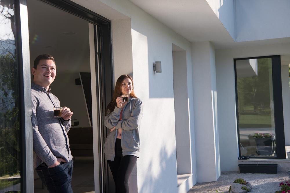 recourir au meilleur comparateur assurance immobilier immobilier. Black Bedroom Furniture Sets. Home Design Ideas